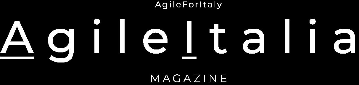 LogoAgileItaliaBiancoTrasp