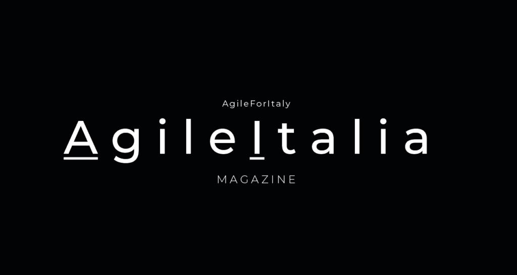 AgileItaliaBianco