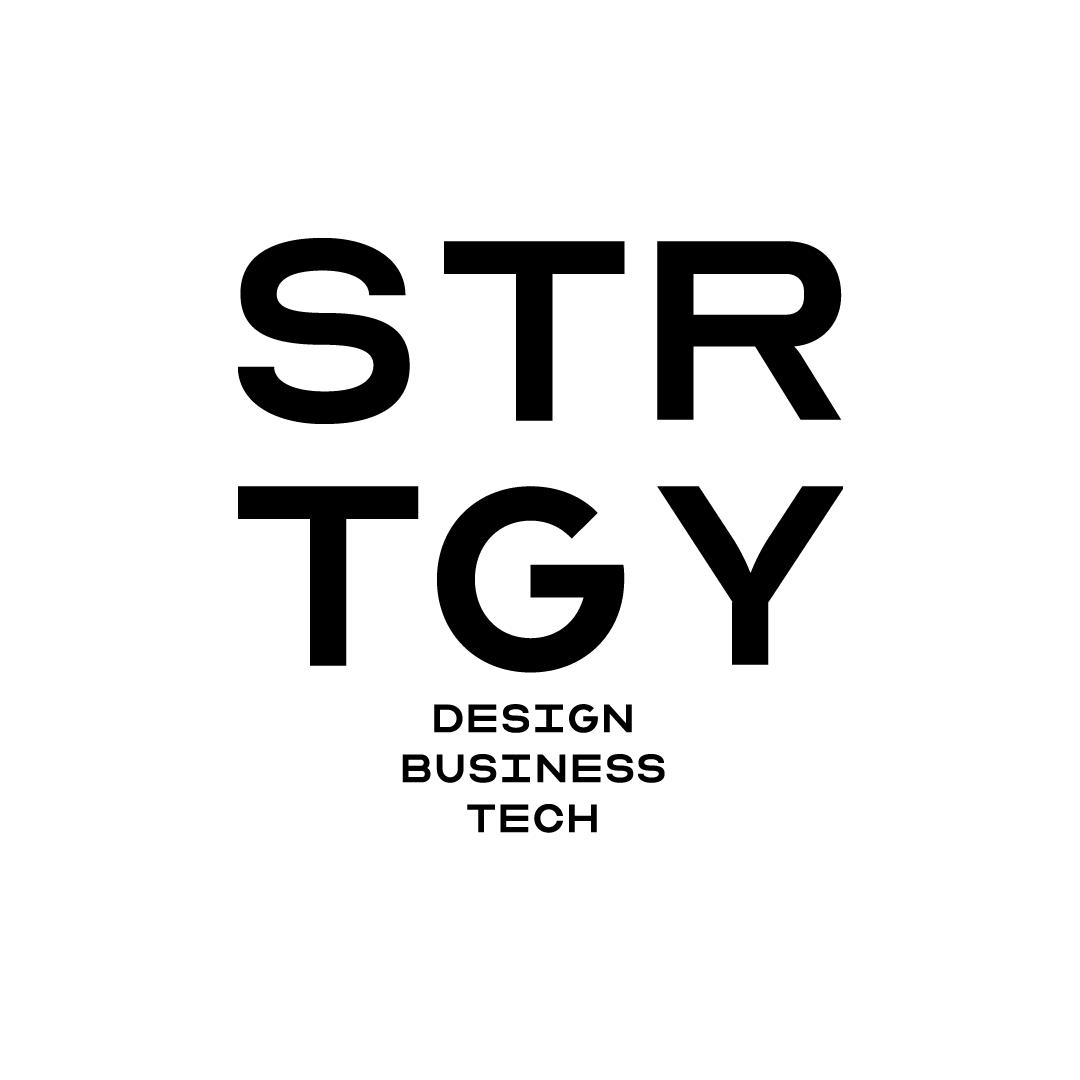 strtgy-01