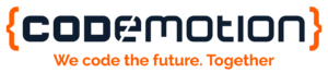 Logo_Codemotion