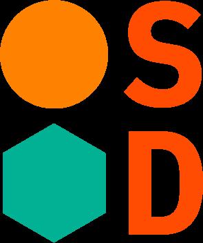 spremute digitali_logo_versione_contratta